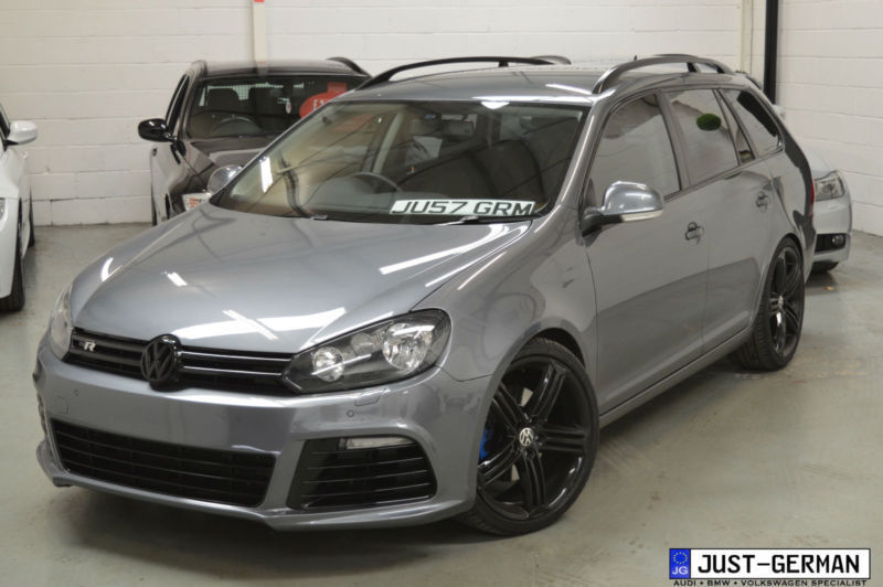 12 reg vw golf mk6 2 0 tdi 140 estate custom modified r replica gti gtd r20 in wigan. Black Bedroom Furniture Sets. Home Design Ideas