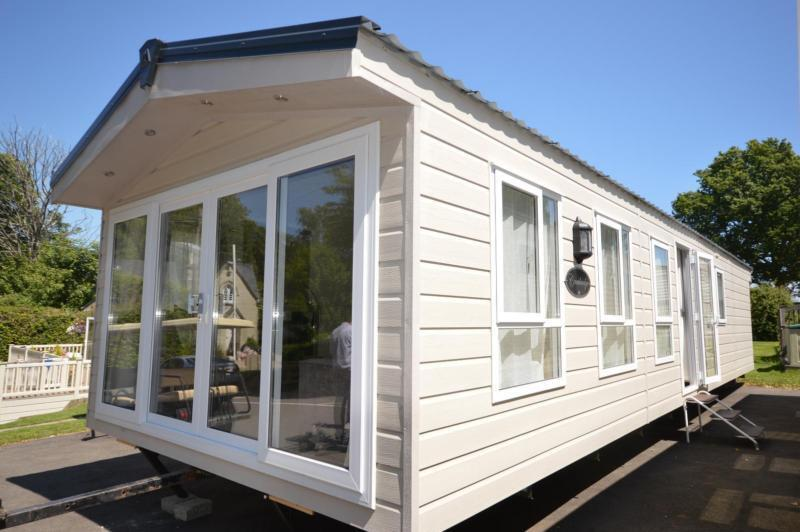 Static Caravan Hastings Sussex 2 Bedrooms 6 Berth Delta Cambridge 2017 Coghurst
