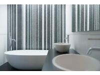 Luton & London Interior Designer - HAUS Hayford