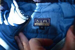 Manteau d'hiver bébé - de marque Ski Bum - 18 mois Saguenay Saguenay-Lac-Saint-Jean image 4
