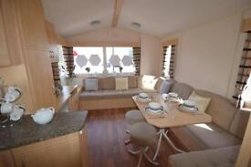 Static Caravan Winchelsea Sussex 3 Bedrooms 8 Berth Delta Summer 2010