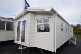 Static Caravan Birchington Kent 2 Bedrooms 6 Berth Willerby Skye 2018