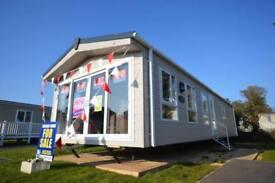 Static Caravan Brixham Devon 2 Bedrooms 6 Berth Delta Cambridge 2018 Landscove