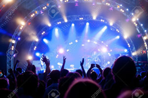 are you looking for Hire top-rated local musicians, DJs, bands
