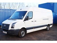 CHEAPEST MAN AND VAN HIRE £15PH CALL NOW FOR BOOKING
