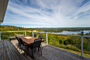 125 Amelinda Cres, Boutiliers Point-Jillian Canning