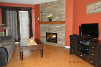 IMMACULATE 2 BDR CONDO FOR SALE