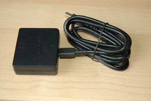 Playstation 3 Memory Card Adapter - PS2 to PS3 --CECHZM1 Kitchener / Waterloo Kitchener Area image 3