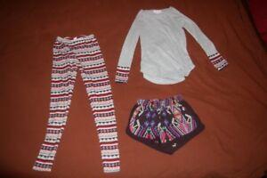 Vêtements pour adolescentes ou femmes X-SMALL