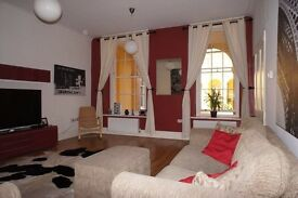 One bedroom flat in prestigious Taunton Development
