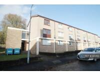 1 bedroom in West Campbell Street, Paisley, PA1