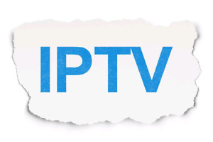 IPTV - Try now free, all devices are ok. 72 hr trial