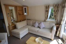 Static Caravan Hastings Sussex 2 Bedrooms 6 Berth Willerby Winchester 2016