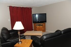 AVAILABLE NOW 2 BED 2 BATH- FREE WIFI-FURNISHED-WEEKLY/MONTHLY