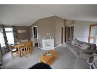 Luxury Lodge New Romney Kent 2 Bedrooms 6 Berth Omar Westfield 2014 Marlie