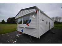Static Caravan New Romney Kent 3 Bedrooms 8 Berth Willerby Etchingham 2016