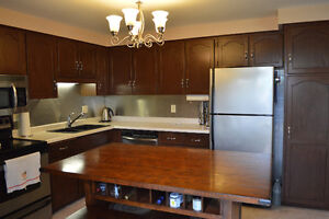 Ranch Style Bungalow in Guelph's West End!! Cambridge Kitchener Area image 3