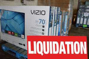 MEGA VENTE SMART TV SAMSUNG LG SONY SHARP 4