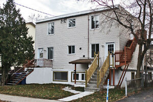 5-plex for sale, 440,000$, good revenus, NEW PRICE