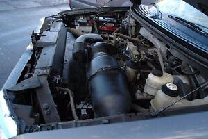 2007 Ford F-150 XLT Pickup Truck Belleville Belleville Area image 7