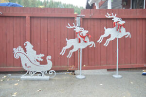 New price: Get a head start on Christmas decorating