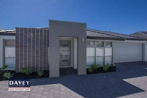 21B Valentine Avenue, Dianella Dianella Stirling Area Preview
