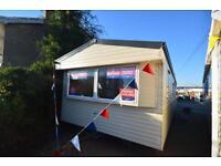 Static Caravan Winchelsea Sussex 2 Bedrooms 6 Berth Willerby Vacation 2013