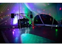 Surrey DJ Hire - Get A FREE QUOTE Today!