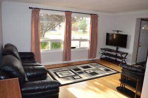 All Inclusive Student House for Rent - Niagara College Welland