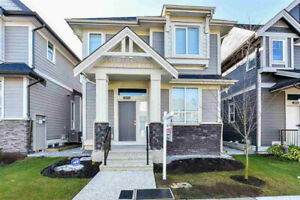 3 Bedroom House in Grandview Heights - South Surrey