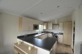 Luxury Lodge Birchington Kent 2 Bedrooms 8 Berth Victory Beechwood 2018