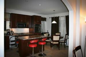room for rent Kingston Kingston Area image 2