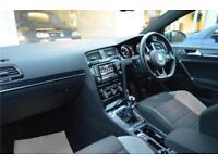 2014 Volkswagen Golf R 2.0 TSI 300 PS 6-speed Manual 3 Door Petrol white Manual