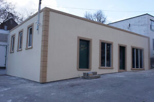 M6 ZONING available WEST HAMILTON _ SUPER LOCATION