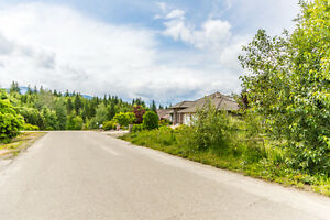 10 Pleasant Dale Road W, Sorrento -  Build your dream home!