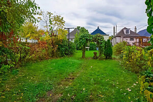 PERFECT STARTER HOME! OPEN HOUSE SUNDAY NOV 6TH London Ontario image 9