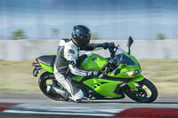 2015 Ninja 300 ABS *MC TRAINING FEE APPLIED AGAINST PRICE!*