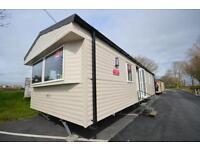 Static Caravan Rye Sussex 2 Bedrooms 6 Berth Willerby Caledonia 2017 Rye Harbour