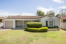 House for Rent in Great Location Dianella Stirling Area Preview