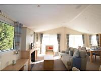 Luxury Lodge Birchington Kent 2 Bedrooms 6 Berth Willerby Heathfield 2017