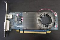 AMD Radeon HD 8570  2GB  Video Card( R7 240 2GB)-VENDUE-
