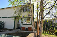 SOLD! 57-100 Lewes Blvd - Riverdale REALTOR® Dave Pearson