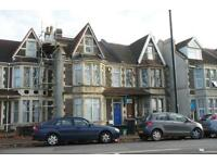 8 bedroom house in Gloucester Road, Horfield, Bristol, BS7 0BJ