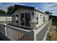 Static Caravan Winchelsea Sussex 2 Bedrooms 6 Berth Willerby Boston Lodge 2012