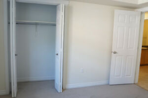 Affordable Room for Rent - EVERYTHING INCLUDED