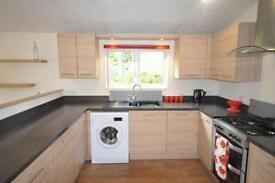 Static Caravan Hastings Sussex 3 Bedrooms 6 Berth Willerby Cadence 2013 Beauport