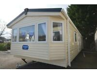 Static Caravan Dawlish Devon 2 Bedrooms 6 Berth Delta Sapphire 2018 Golden Sands