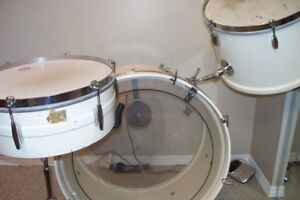 Looking For A Tom Or Snare  !!