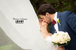 Wedding/ Event Photographer Montreal