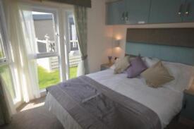Static Caravan Rye Sussex 2 Bedrooms 6 Berth Delta Cambridge 2018 Rye Harbour
